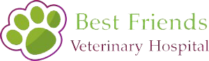 Best Friends Vet Hospital